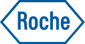 http://www.roche-applied-science.com/